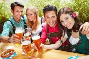 Bierbrauset Bayern - Bierbrauset